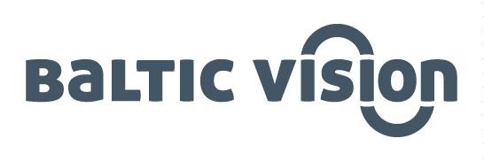 baltic vision